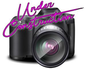Eventi Camera Lens PNG Photo 300x239