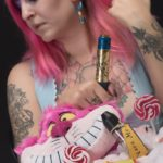 Trip in Wonderland Book Boss Lady Vaper wonderland book Wonderland Book DSC 3590 150x150