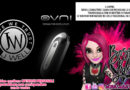 JWell OVNI recensione Boss Lady Vaper jwell ovni JWell OVNI recensione Boss Lady Vaper nosml 130x90 blog boss lady vaper Blog Boss Lady Vaper nosml 130x90