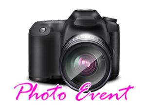 eventi Eventi photo event 300x224
