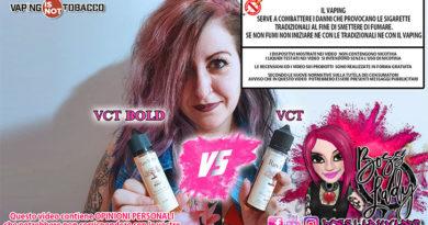 RIPE VAPES VCT BOLD VS VCT ripe vapes vct bold Ripe Vapes VCT Bold VS VCT RIPE VAPES VCT BOLD VS VCT 390x205