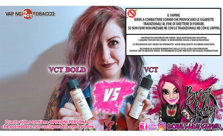 RIPE VAPES VCT BOLD VS VCT ripe vapes vct bold Ripe Vapes VCT Bold VS VCT RIPE VAPES VCT BOLD VS VCT 727x445