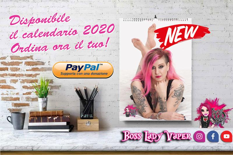 calendario 2020 calendario 2020