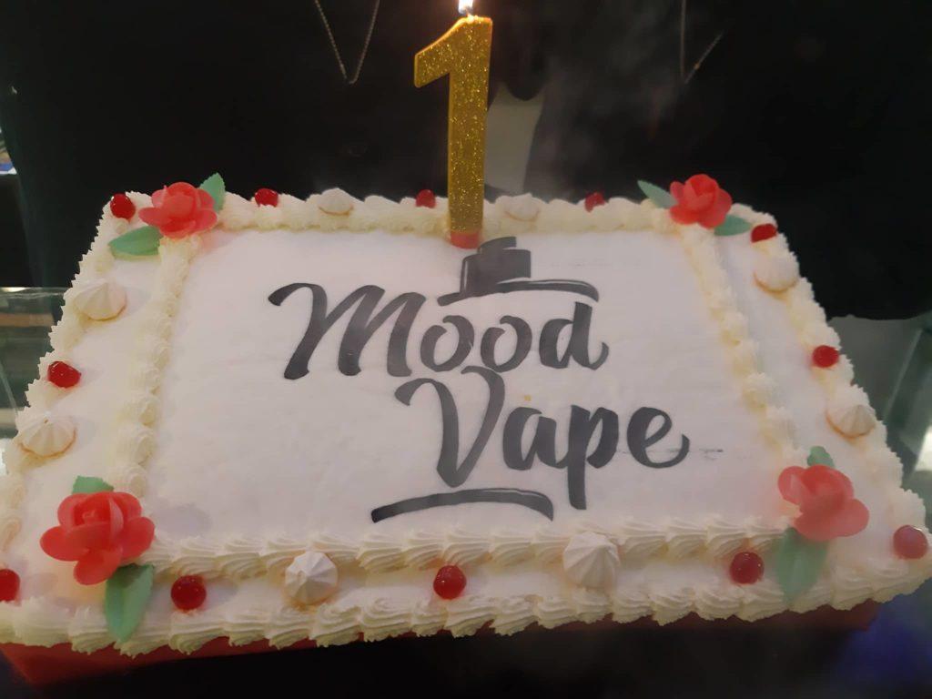 mood vape