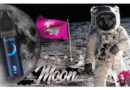 Iron Vaper Moon iron vaper moon Iron Vaper Moon Recensione Boss Lady Vaper moon 1 130x90 blog boss lady vaper Blog Boss Lady Vaper moon 1 130x90