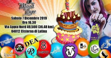 mood vape Mood Vape – Compleanno sabato 7 copertina 390x205