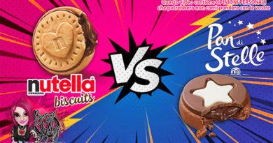 Nutella Biscuits Vs Biscocrema Pan di Stelle nutella biscuits vs biscocrema pan di stelle Nutella biscuits VS Biscocrema Pan di Stelle nutella vs pan di stelle 390x205