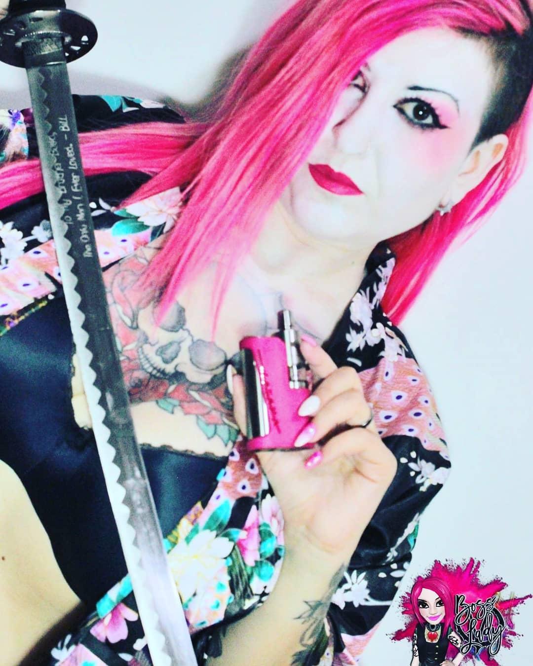 Boss Lady Vaper Instagram – 2019-01-20 13:55:58 1584785073 313 49836598 2268555083176766 448727356961448761 n