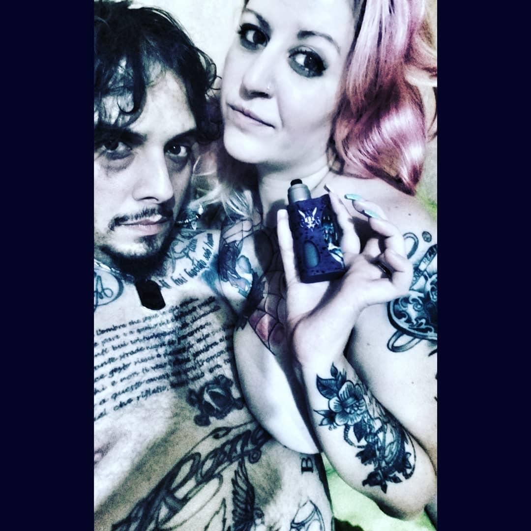 Boss Lady Vaper Instagram – 2018-08-25 00:43:49 1584796389 510 39152780 225451154797334 6257625912703975424 n