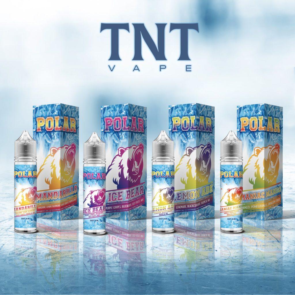 tnt vape polar tnt vape polar Tnt Vape Polar 89541912 2565794913529358 944652402915540992 o 1024x1024