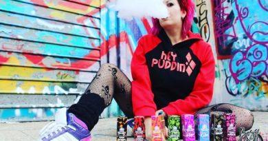 (notitle) Boss Lady Vaper Instagram – 2017-11-24 13:10:52 Boss Lady Vaper Instagram 2017 11 24 131052 390x205