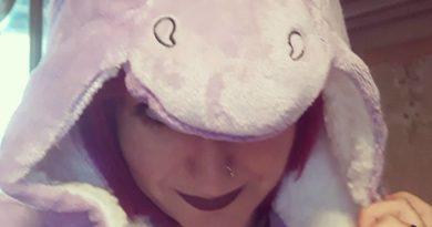 (notitle) Boss Lady Vaper Instagram – 2017-12-16 23:30:14 Boss Lady Vaper Instagram 2017 12 16 233014 390x205