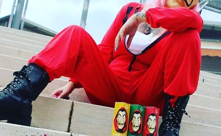 (notitle) Boss Lady Vaper Instagram – 2018-08-16 00:02:16 Boss Lady Vaper Instagram 2018 08 16 000216 720x445