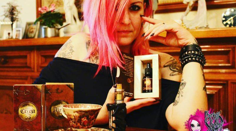 (notitle) Boss Lady Vaper Instagram – 2018-11-08 21:38:47 Boss Lady Vaper Instagram 2018 11 08 213847 800x445