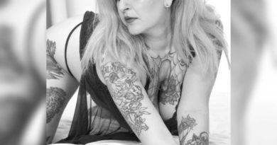 (notitle) Boss Lady Vaper Instagram – 2019-04-11 21:35:19 Boss Lady Vaper Instagram 2019 04 11 213519 390x205