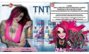 tnt-vape-polar-sito boss lady vaper Boss Lady Vaper Alternative Model e Vape Model tnt vape polar sito 300x184