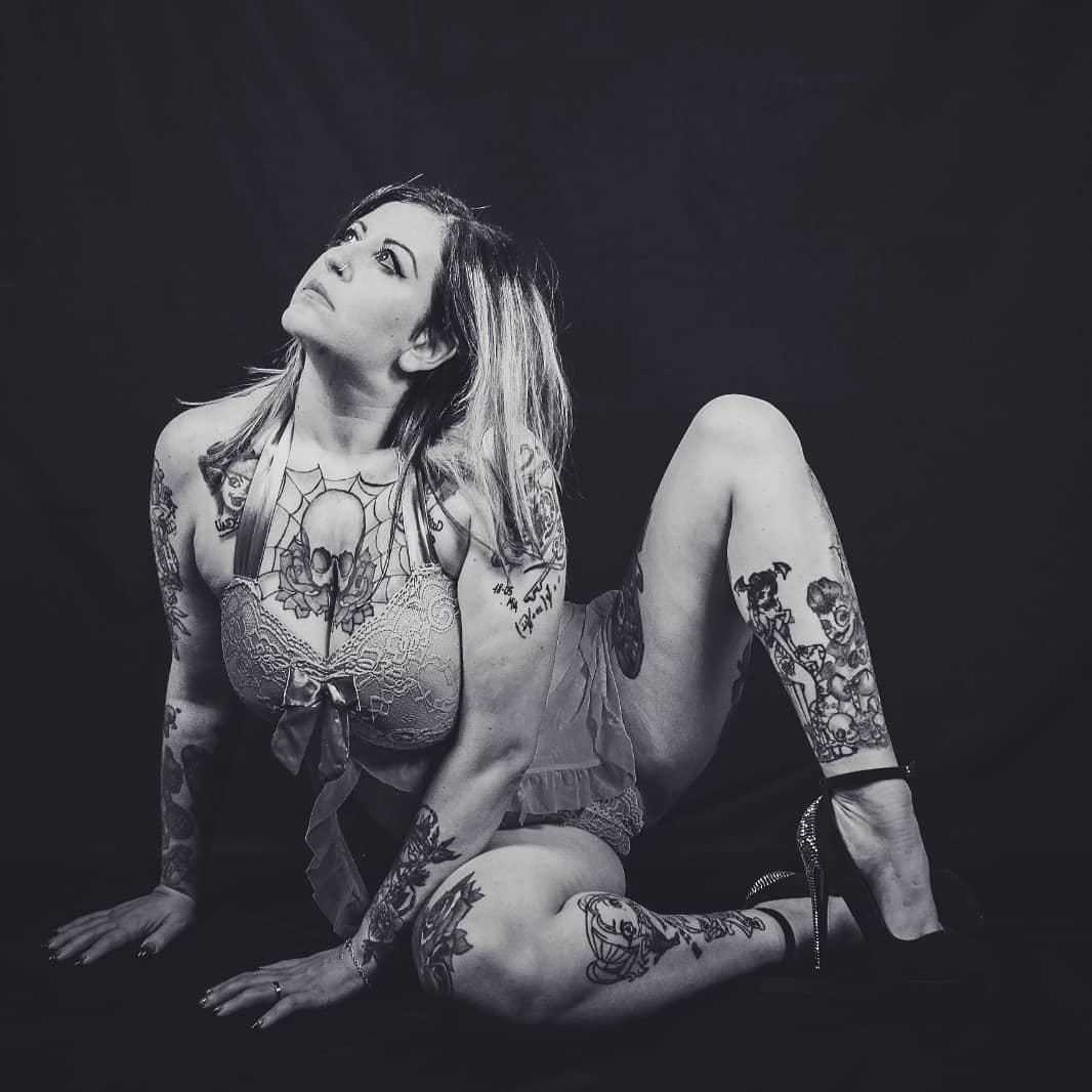 Boss Lady Vaper Instagram – 2020-01-19 21:57:41 80480486 101427804702836 4384978703309225725 n