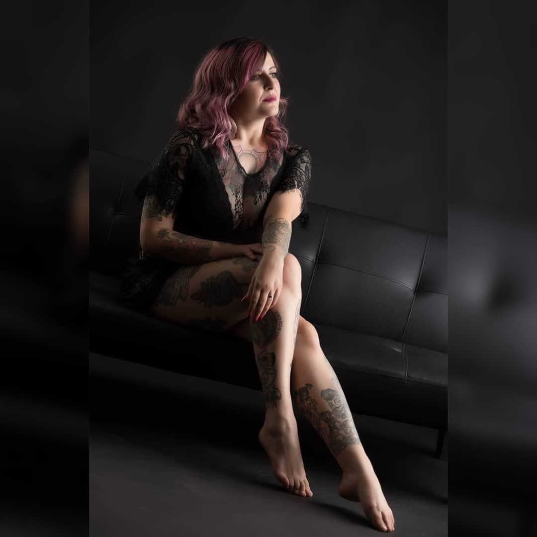 Boss Lady Vaper Instagram – 2020-01-16 16:14:17 81739016 676347879840079 4056255074249508690 n