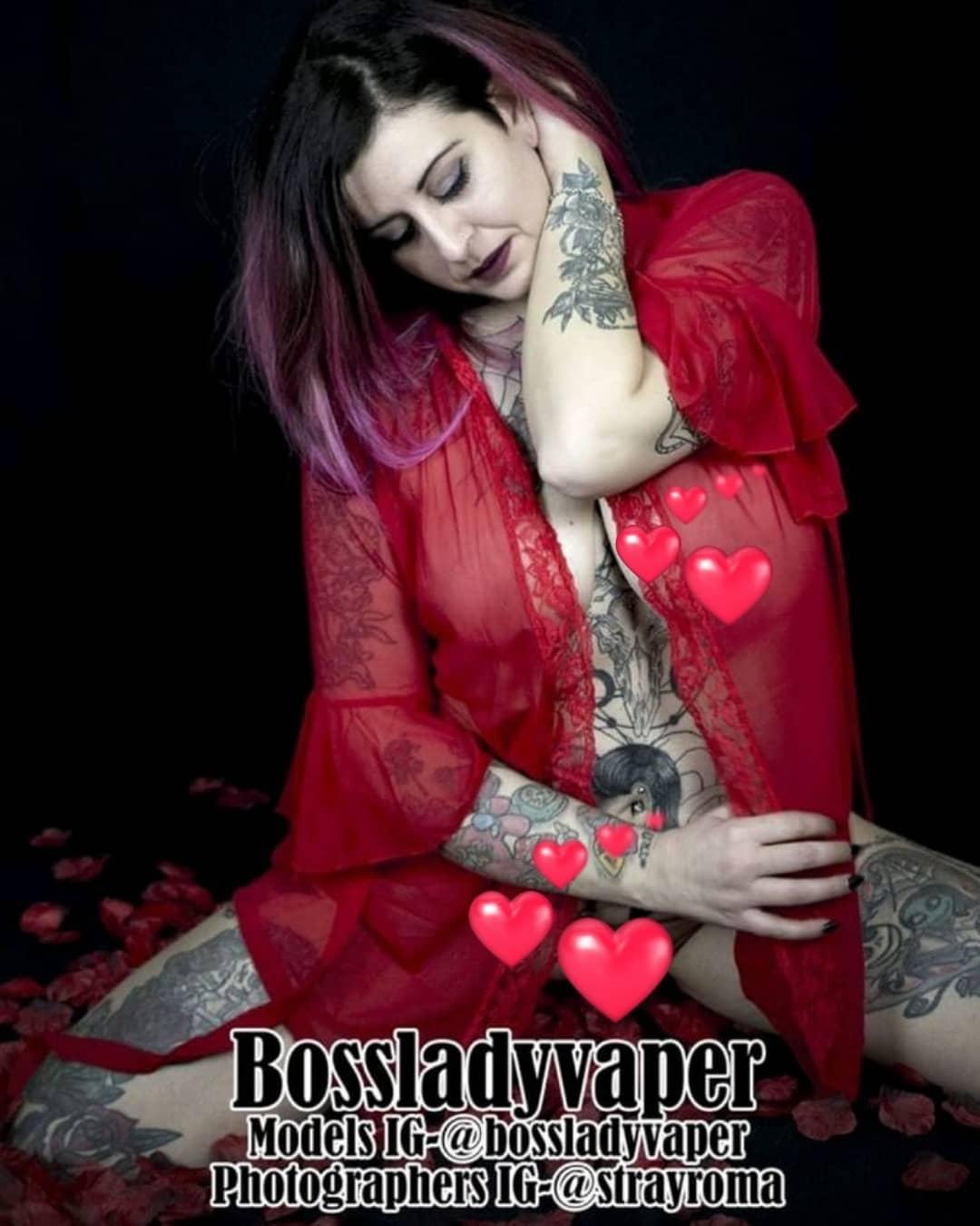 Boss Lady Vaper Instagram – 2020-02-14 09:38:51 84481907 1549516571873228 6061947324747683779 n
