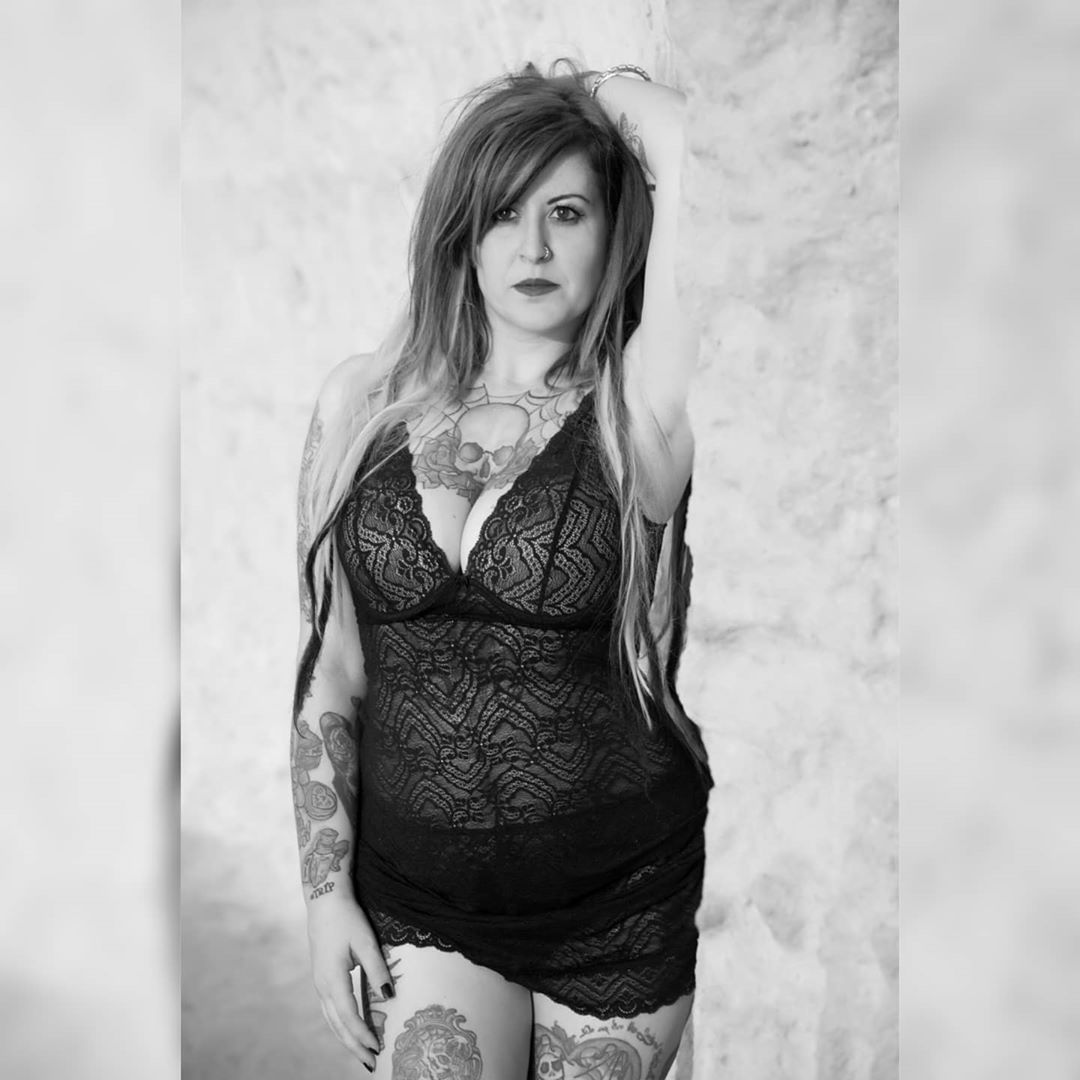 Boss Lady Vaper Instagram – 2020-02-26 11:17:36 88130356 241338203695347 5105340305874088186 n