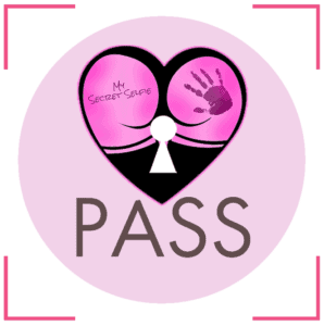 exclusive pass exclusive pass