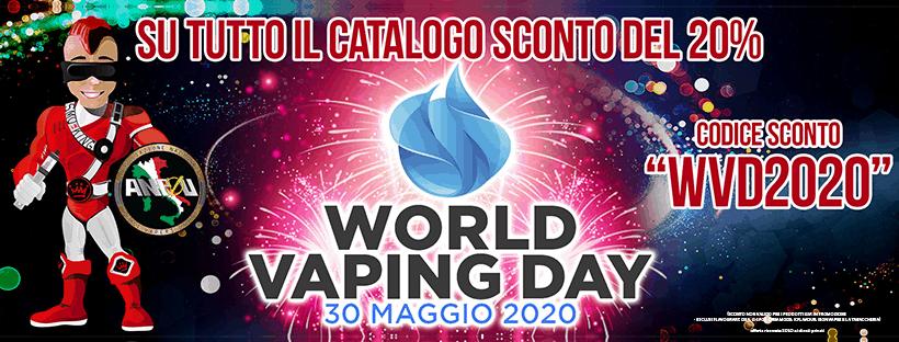 world vaping day world vaping day