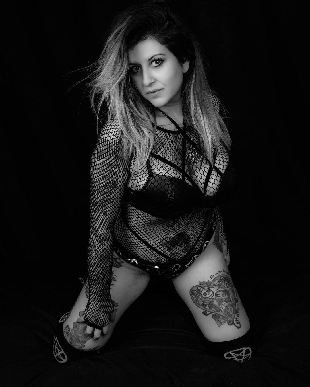 Boss Lady Vaper Instagram – 2020-05-06 19:46:46 95657930 165562511646735 4228795348838735327 n