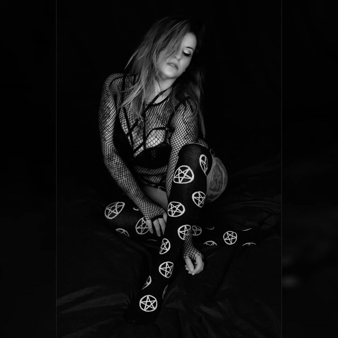Boss Lady Vaper Instagram – 2020-05-07 14:06:50 97040575 144312243815959 5624705947110546917 n