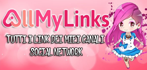 allmylinks boss lady vaper social Boss Lady Vaper Social allmylinks