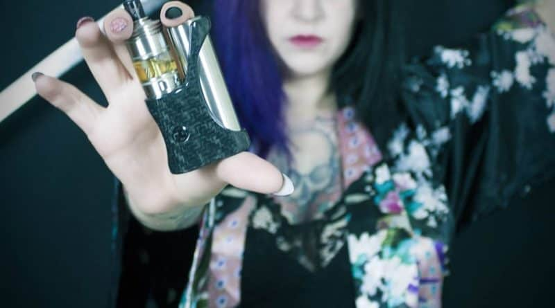 (notitle)  Boss Lady Vaper Instagram – 2020-07-07 13:47:13 Boss Lady Vaper Instagram 2020 07 07 134713 800x445