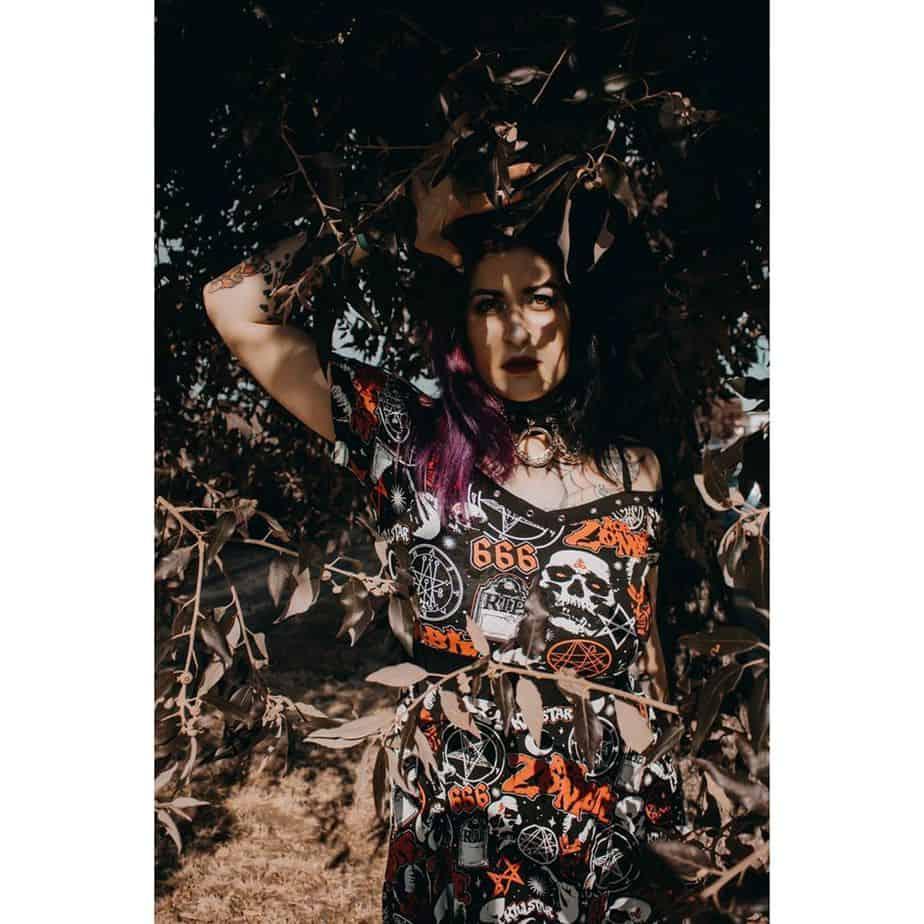 Boss Lady Vaper Instagram – 2020-07-27 13:02:55 Boss Lady Vaper Instagram 2020 07 27 130255