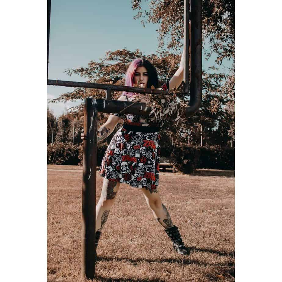 Boss Lady Vaper Instagram – 2020-07-28 12:39:08 Boss Lady Vaper Instagram 2020 07 28 123908