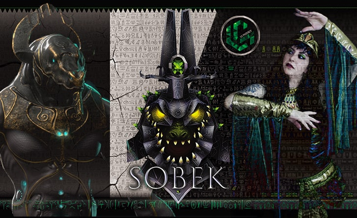 ls-project-sobek sobek ls project