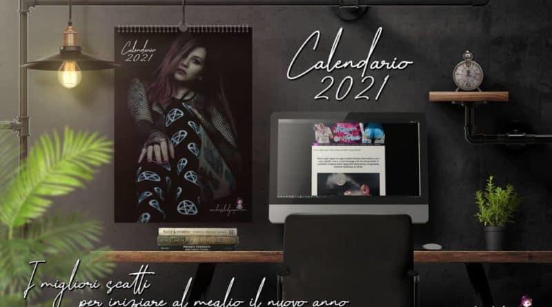 calendario-2021-wall calendario 2021