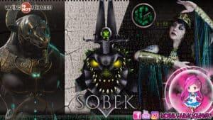 SOBEK LS PROJECT  [object object]
