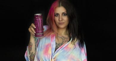 Monster-Punch-Energy-MIXXD-sito monster punch energy mixxd blog boss lady vaper