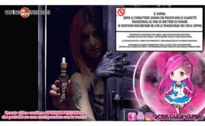 boogieman-sito boogie man g-spot liquidi sigaretta elettronica recensioni