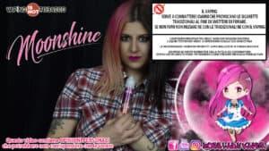 moonhine-pbm pbm moonshine liquidi sigaretta elettronica recensioni