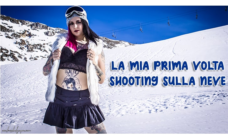 modelle-sulla-neve-la-mia-prima-volta-evidenza modelle sulla neve