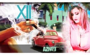 xii-illustri-evid xii illustri liquidi sigaretta elettronica recensioni