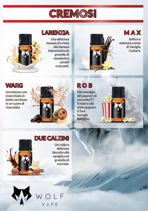 wolf vape brochure-4 wolf vape