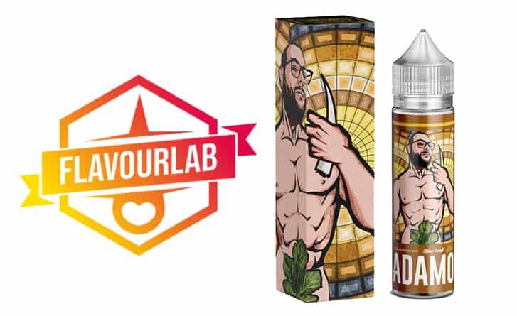 flaovurlab-adamo-sito adamo flavourlab recensione liquido sigaretta elettronica