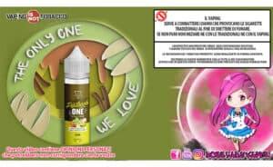 pistacchione-suprem-e-recensione-ita-IMG pistacchione suprem-e liquidi sigaretta elettronica recensioni