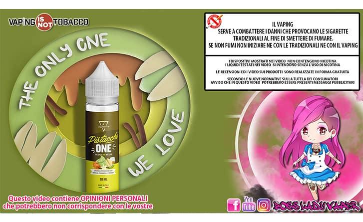 pistacchione-suprem-e-recensione-ita-IMG pistacchione suprem-e