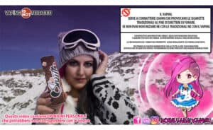 Snutty Galactika Img snutty galactika recensione liquidi sigaretta elettronica recensioni