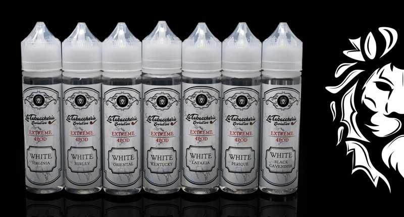 La-Tabaccheria-Extreme-4-Pod-White la tabaccheria extreme 4 pod white