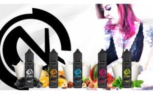 noise-vape-paolo-noise-sito noise vape liquidi sigaretta elettronica recensioni
