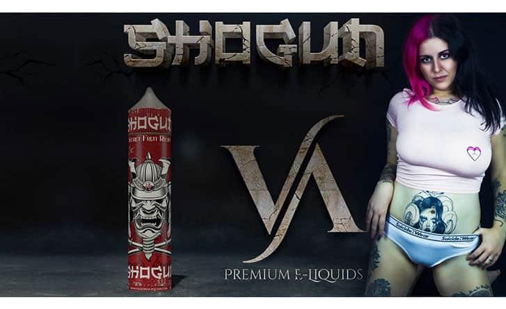 shogun-valkiria-evidenza-blv valkiria shogun