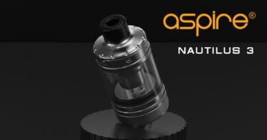 aspire-nautilus-3-copertina nautilus 3 aspire blog boss lady vaper