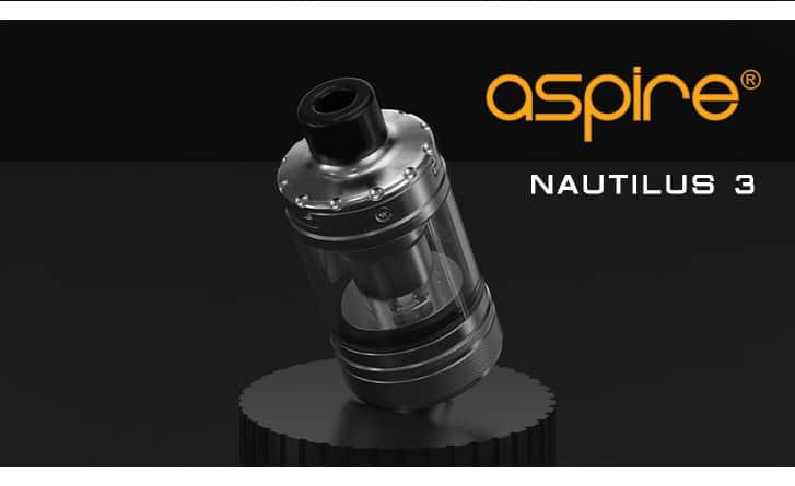 aspire-nautilus-3-copertina nautilus 3 aspire
